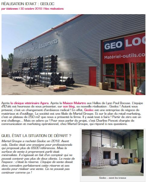 interview - article - geoloc - martel groupe