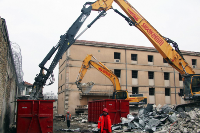 travaux-deconstruction-prison-saint-paul-saint-joseph-lyon-martel-groupe