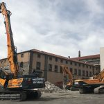hotel-dieu-clermont-ferrand-demolition-seem-martel-groupe