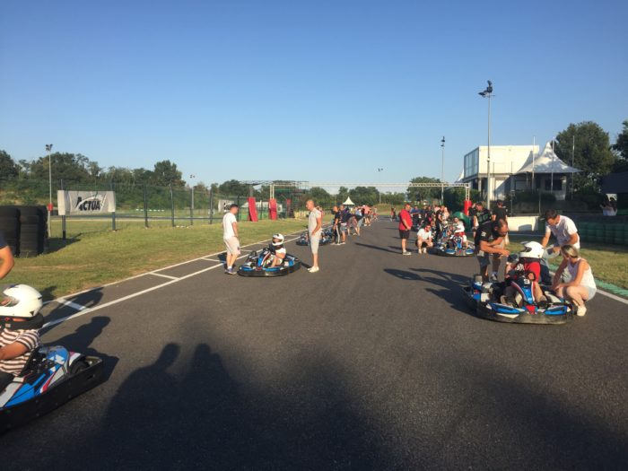 karting-olympiades-evenement-entreprise-martel-groupe