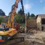 pelle-deconstruction-rillieux-la-pape